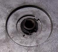 BIC 960 Platter Circlip