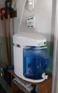 Waterwise-9000