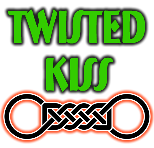 About Twisted Kiss
